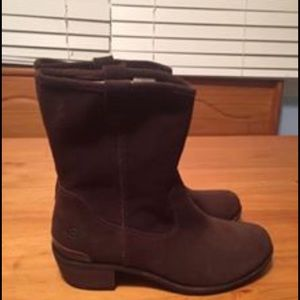 Ugg's women's boots size 7